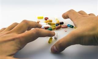 7 posts medicamentos