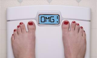 7 Posts Metabolismo
