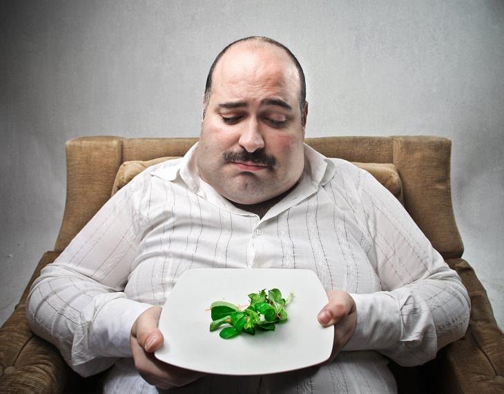 Dieta Del Ayuno En Días Alternos Que es la dieta del ayuno en días alternos