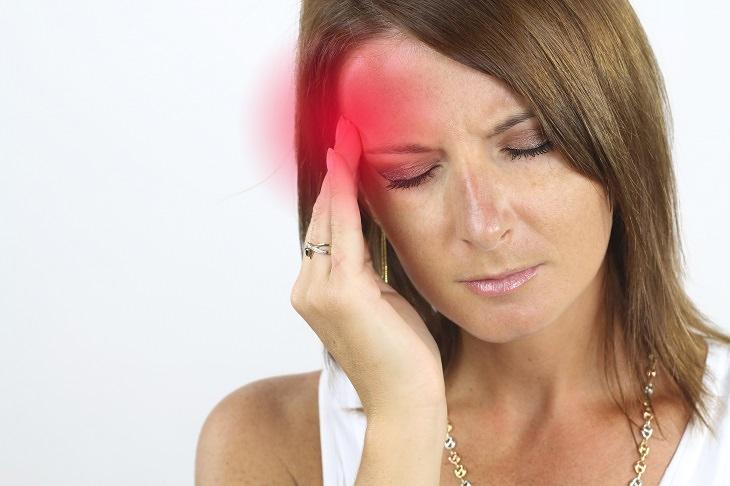 Trucos De Playa Cómo evitar el dolor de cabeza