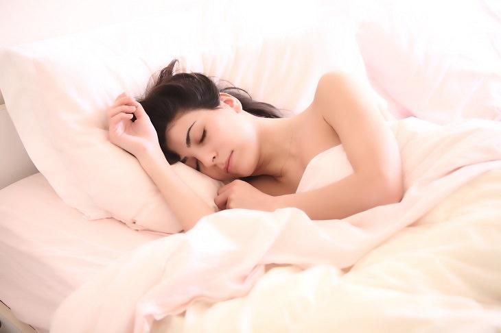 Dormiste demasiado