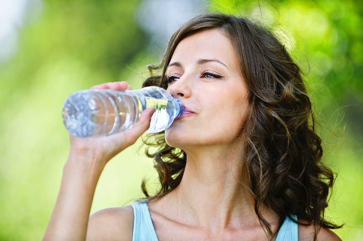 Consejos Para Superar La Adicción a La Cafeína Bebemucha agua