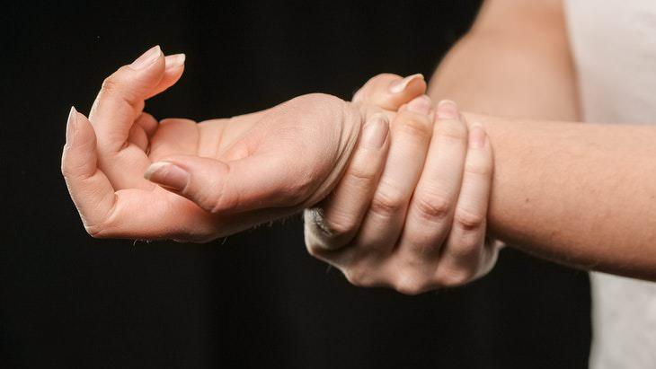1. Todo dolor articular es artritis.