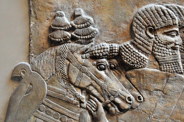 10 Hechos Históricos Poco Conocidos El jardinero convertido en rey
