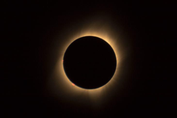10 Hechos De La Historia Poco Conocidos El eclipse solar que puso fin a una guerra