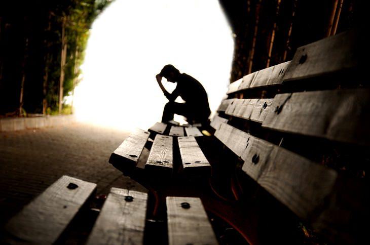 Estudio Indica Que Un Alimento Puede Mejorar La Depresión