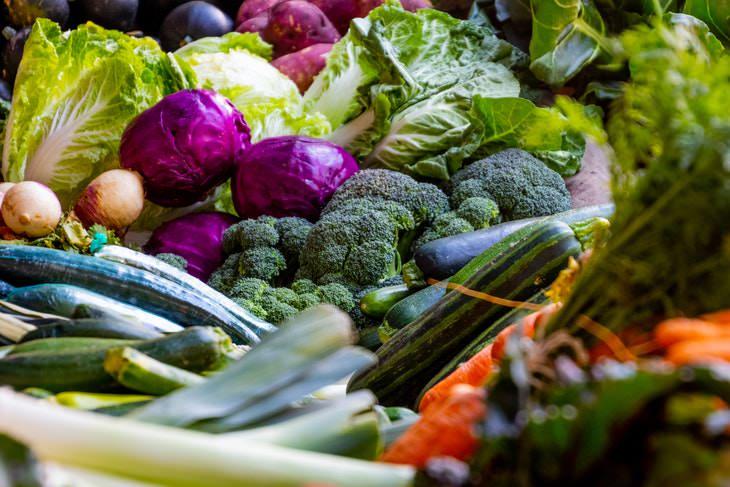 ¿Qué es la vitamina K y por qué es importante?