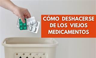 7 medicamentos posts