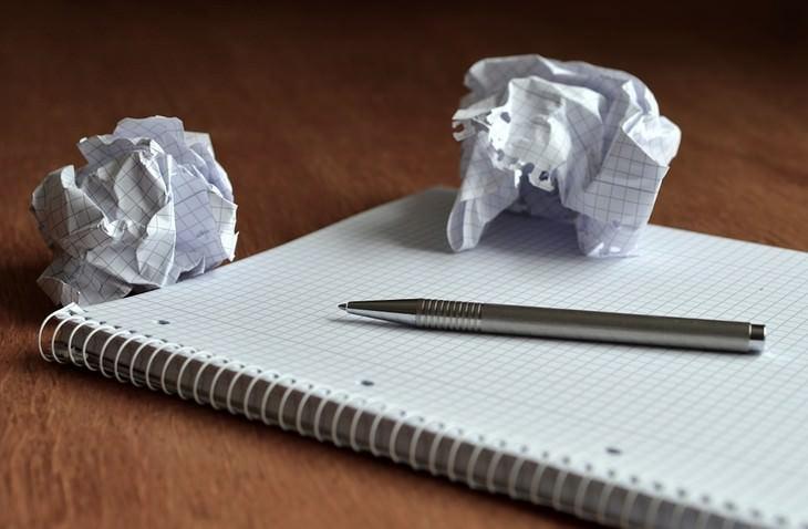 Consejos Para Informar a Tus Hijos Sobre El Divorcio Preparenun plan futuro organizado