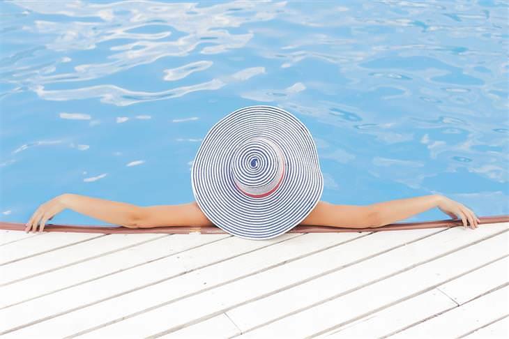 Según La Ciencia Estos Son 4 Secretos Para Unas Vacaciones Perfectas