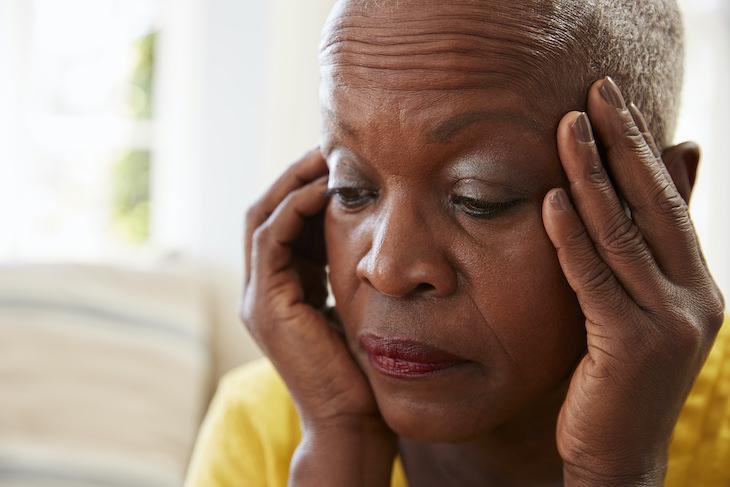 """¿Qué Es La """"Niebla Mental """"y Cómo Tratarla? Deficiencias nutricionales y sensibilidades alimentarias"""