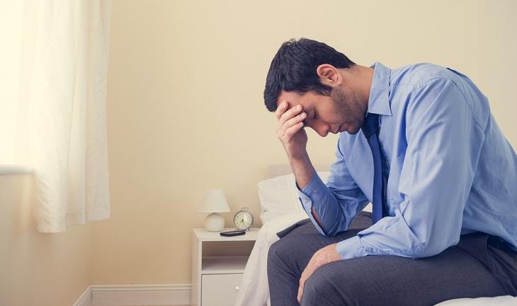 1. Problemas de salud mental covid-19
