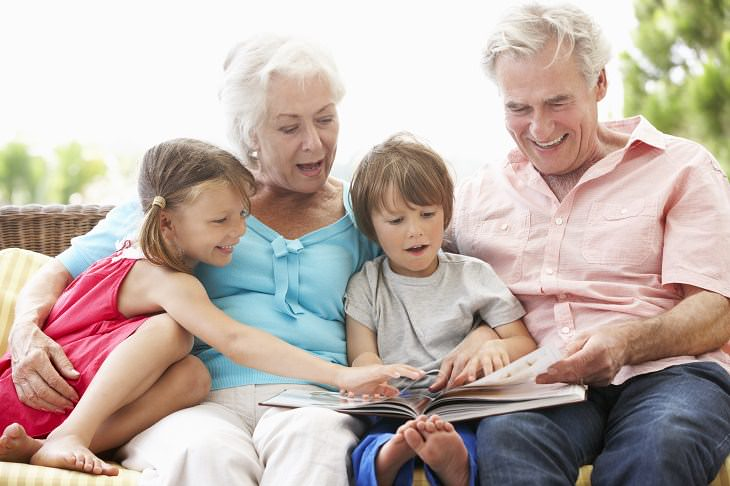 La Ciencia Demuestra Por Qué Ayudar a Otros Es Saludable Hacer el bien aumenta la esperanza de vida