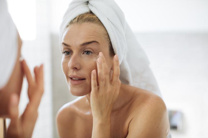 Beneficios De La Clorofila y Cómo Puedes Obtenerla Mejora la salud de la piel