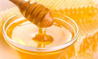 7 posts lo mejor de la miel