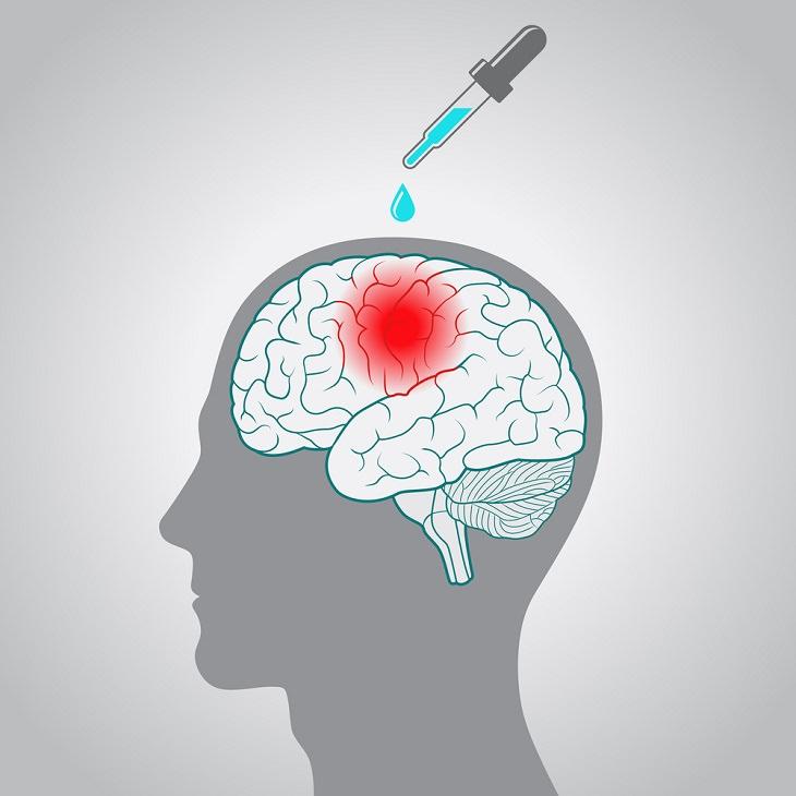 Entonces, ¿qué es la ketamina y cómo puede ayudar a tratar la depresión?