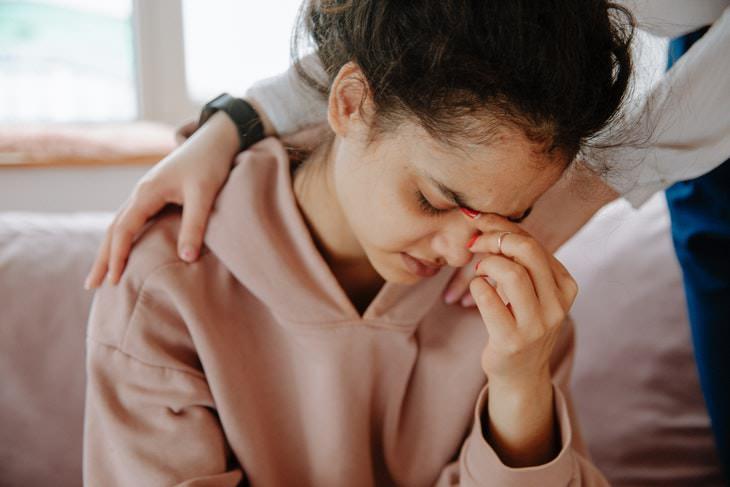 3. Trastornos de la alimentación problemas mentales mal diagnosticados