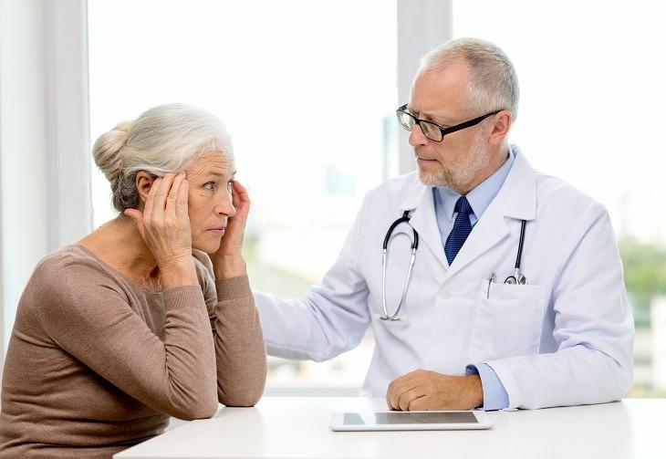 Por Qué Es Importante Elegir a Tu Médico y Mantener El Mismo Médico