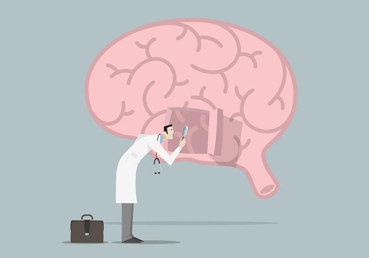Nuevo Avance Para Las Enfermedades Neurológicas