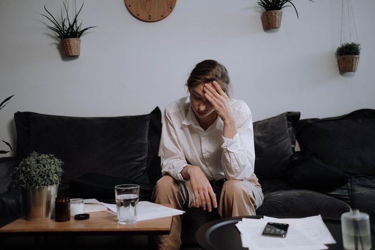 Beber Demasiado Café Se Relaciona Con Enfermedades Cerebrales Demencia