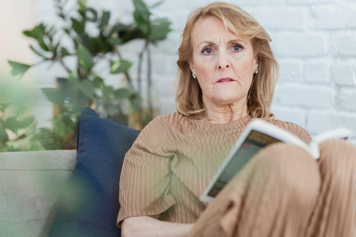 Las 5 etapas de la enfermedad de Parkinson