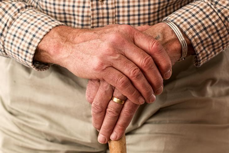 ¿Qué es la enfermedad de Parkinson?