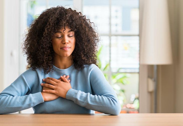 7. El vínculo entre optimismo y salud cardíaca