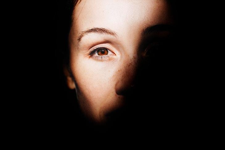 8 signos tempranos de un episodio de migraña