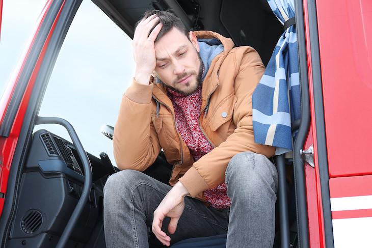 Desregulación Emocional: Síntomas, Causas y Tratamiento Qué es desregulación emoconal