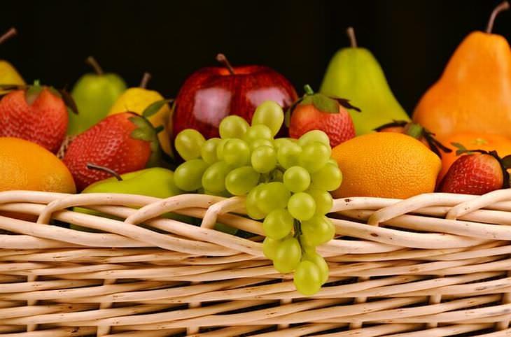 Remedios Caseros Para Los Mareos Aliméntate sanamente