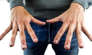 6 Consejos Bastante Efectivos Para Dejar De Morderte Las Uñas