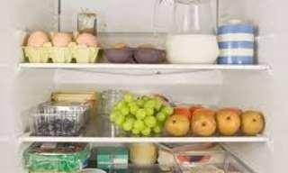 ¿Por Cuánto Tiempo Puedes Congelar Los Alimentos?