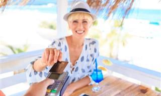 8 Cosas Que Nunca Debes Pagar Con Tarjeta De Crédito