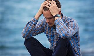 7 Trucos Para Dejar De Preocuparte Demasiado