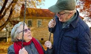 Una Historia Matrimonial Con Final Inesperado