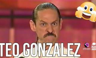 Chistes De Borrachos Con Teo González