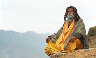 Tres Historias Con Moraleja Para Aprender De La Vida