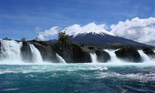 15 Maravillosas Razones Para Visitar Chile