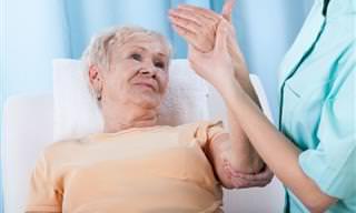 Mejora La Salud De Tus Huesos Después De Los 50
