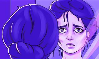 8 Signos De Que Estás Sufriendo Una Depresión