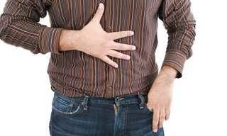 7 Factores Que Causan Constipación Crónica