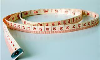 Guía Completa De Las Cirugías Para Pérdida De Peso