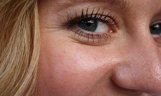 Cómo Retrasar La Aparición De Las Arrugas