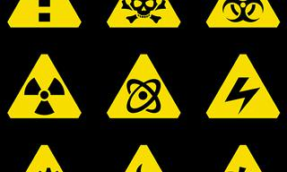 ¡Cuidado! 13 Productos Domésticos Que No Deberías Mezclar