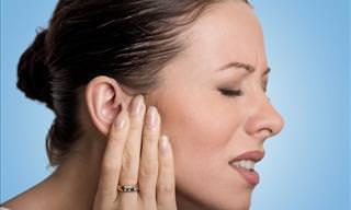 7 Efectivos Remedios Para Destapar Tus Oídos