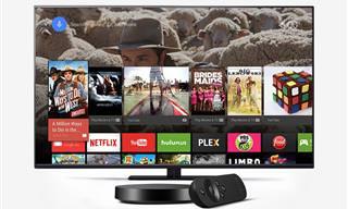 Tu Guía Para La Próxima Revolución De La TV