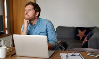 9 Tips Para Trabajar Desde Casa En Cuarentena