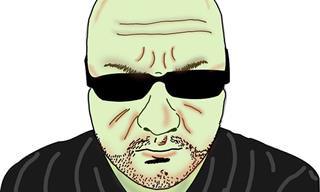 Chiste: El Mafioso y El Sordomudo