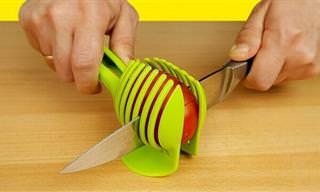 12 Inventos Que Necesitas En Tu Vida