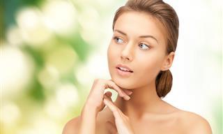 Una Guía Completa Para Usar El Rodillo Facial De Jade
